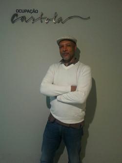 Clovis Silva