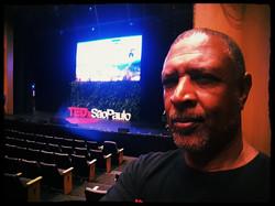 TEDx_São_Paulo_edited