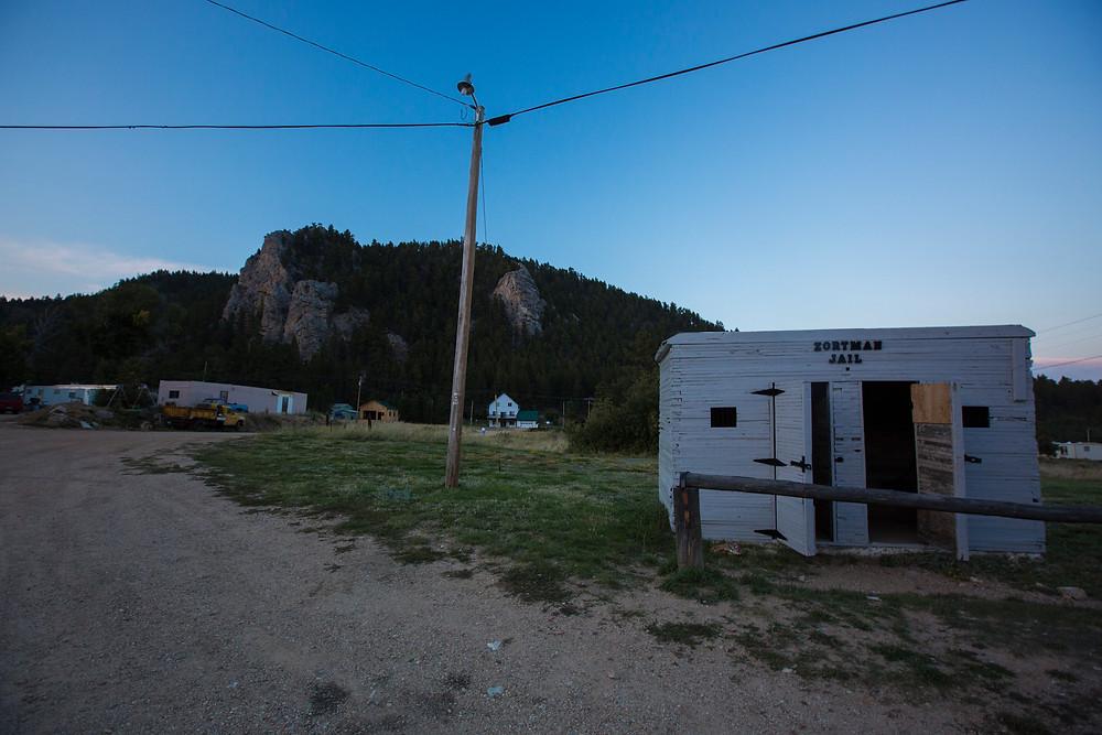 Montana (24 of 47).jpg