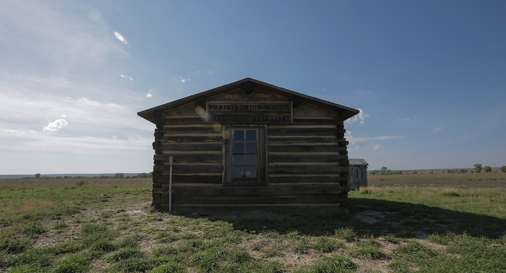 Montana (35 of 47).jpg