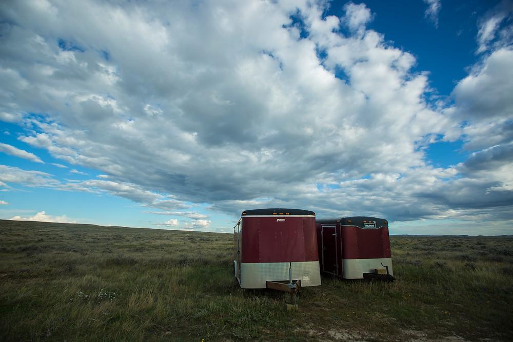 Montana (17 of 47).jpg