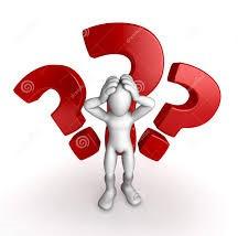 Frågor om utbyggnad av kommunalt VA?
