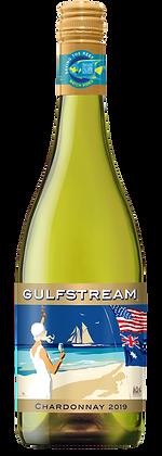 Gulfstream Chardonnay 2019