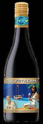 Gulfstream Cabernet Sauvignon Shiraz