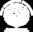 RRF_Logo_White_AUG18.png