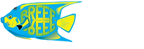 BREEF logo-with-tag.png