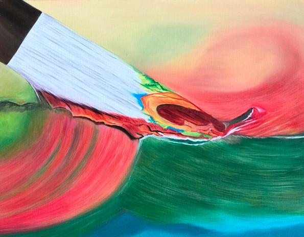 Colours.JPG