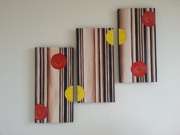 Abstract trio.jpg