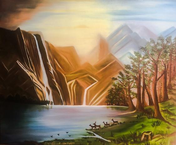 Beauty behind valley.JPG