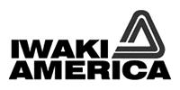 iwaki-Gray.png