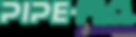 Thick O-line Green Tint Pipe-Flo ESI Tag