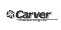 Carver Pump Co.