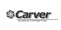 Carver Pump Co.