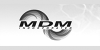 MDM Inc.