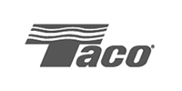 Taco Pumps, Inc.
