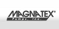magnatex-Gray.png