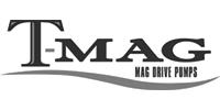T-Mag Pumps
