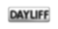 Dayliff-Gray.png