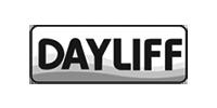 Dayliff