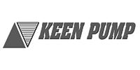 Keen Pump