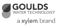 Goulds Water Tech