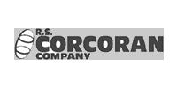 R.S. Corcoran