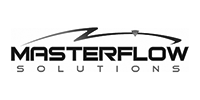 Masterflow Solutions