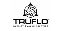 truflo-Gray.png