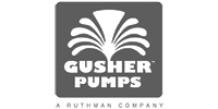 Gusher Pumps