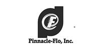 Pinnacle-Flo Inc.