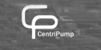 centripump-gray.png