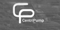 CentriPump