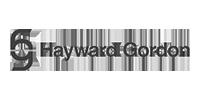 Hayward Gordon