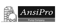 AnsiPro
