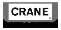 Crane-Gray.png