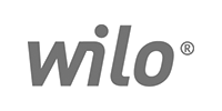 WILO-WIX-BW.png