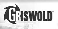 Griswold Pump