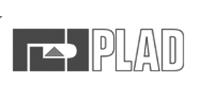 Plad Equipment