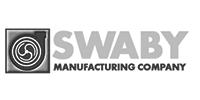 Swaby Pump Company