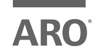 ARO-Gray.png
