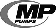 MP Pumps