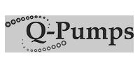 Q-Pumps