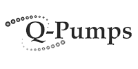 Q-Pump-Gray.png