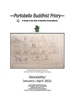 2021 Jan to April.JPG