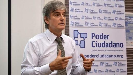 Hugo Wortman Jofre: Transparencia y Pandemia