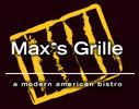 Max's Grilee.jpg