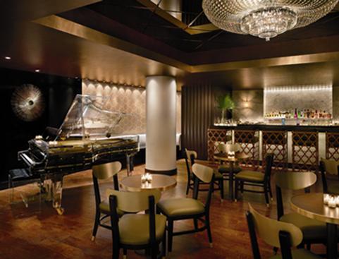 Delano---Piano-Bar.png
