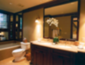 Brazilian-Court-Hotel---Bath---Palm-Beac