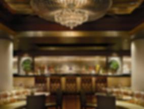 Delano---Lounge.png