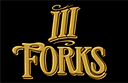 Three Forks logo.PNG